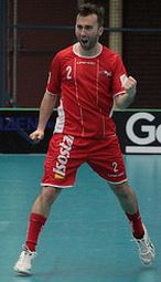 floorball hedorf2