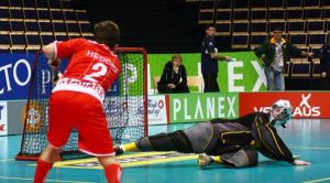 floorball hedorf3
