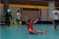 floorball hedorf4