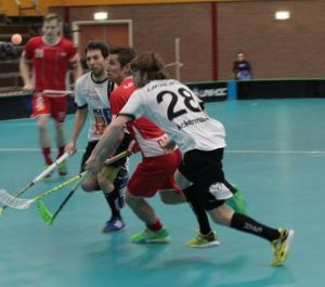 floorball schow2