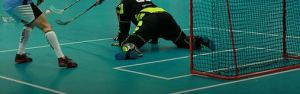floorball12