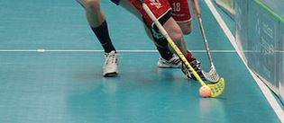 floorball15