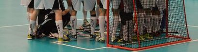 floorball18