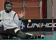 floorball21