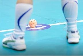 floorball5