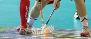 floorball9