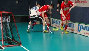floorball 35