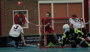floorball jacob m