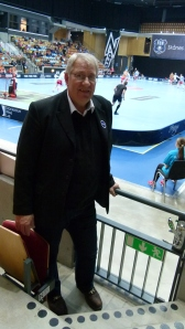 Formand Dan Egerup glæder sig til at præsentere verdensklasse floorball i Helsingør (2)