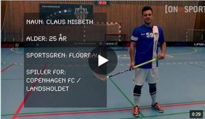 floorball nisbeth2