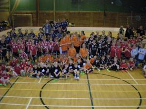floorball greve jamboree2
