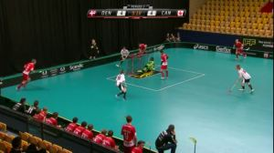 floorball dk-can