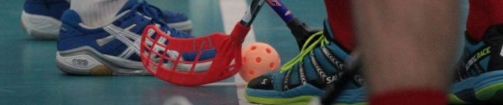 cropped-cropped-floorball171.jpg