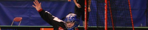 cropped-floorball159.jpg