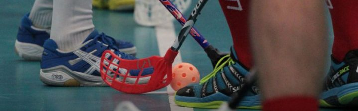 cropped-floorball171.jpg
