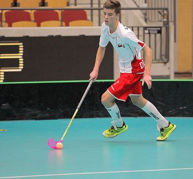 floorball102