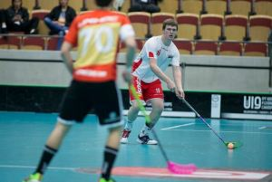 floorball104