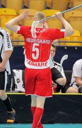 floorball112