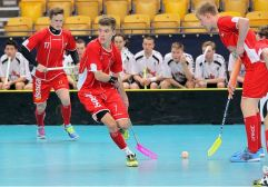 floorball117