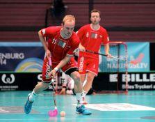 floorball145