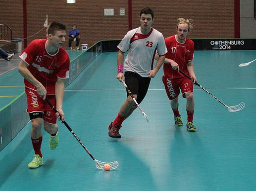 floorball153