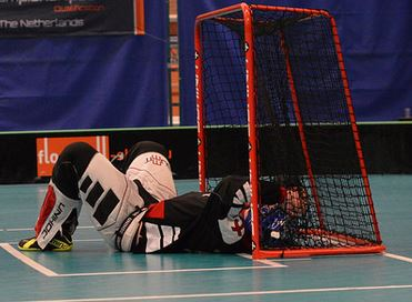 floorball160