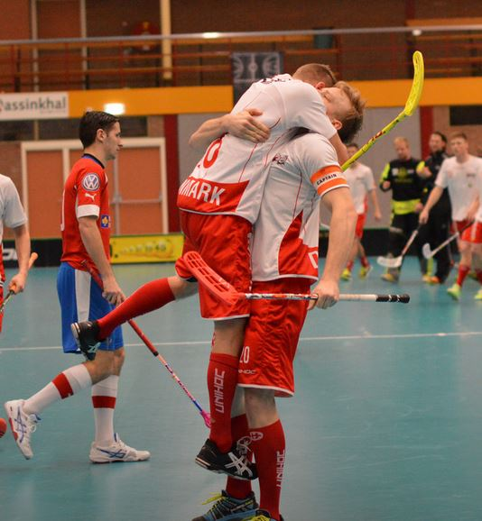 floorball166