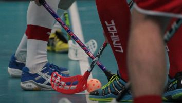 floorball171