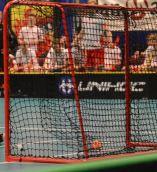 floorball173