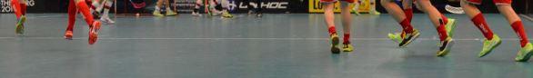 floorball174