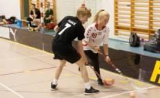 floorball iceland floorball (1)_526x323