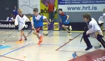 floorball iceland floorball (4)_523x307