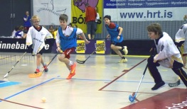 floorball iceland floorball (4)_523x307