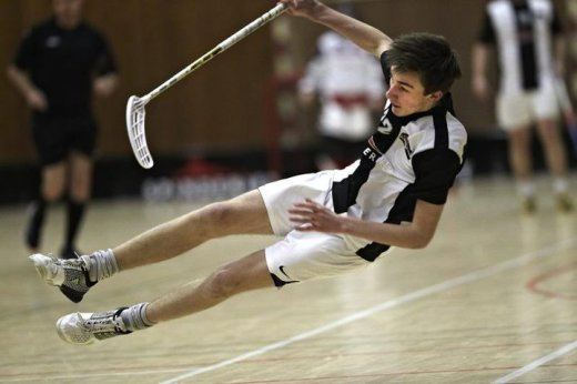 blog floorball bertram skotte