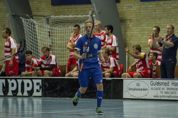 floorball flyvholm tex