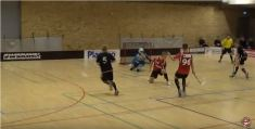 blog floorball bfc-fred5