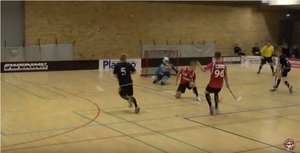 blog floorball bfc-fred5