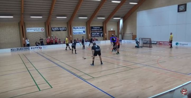 blog floorball bfc-hvi1
