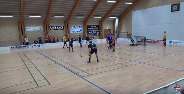 blog floorball bfc-hvi1