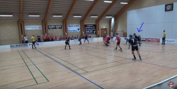 blog floorball bfc-hvi2
