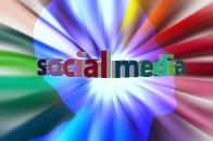 blog social-media-585481_960_720