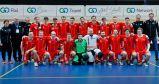 blog floorball landshold DK 2016 men