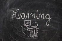 blog skole board-784355__180