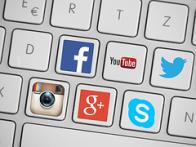 blog social-media-