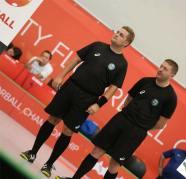 blog floorball dommere