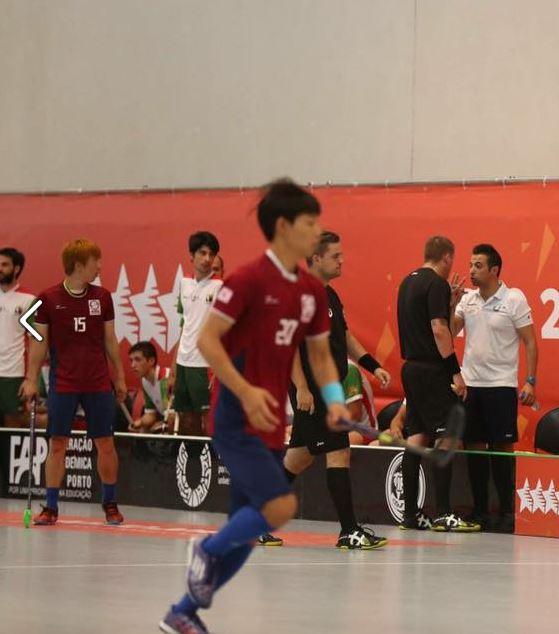 blog floorball dommere2