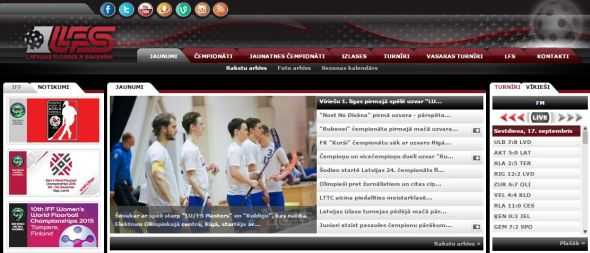 blog-floorball-latvia-hp