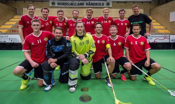 floorball-208