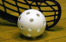 floorball-23