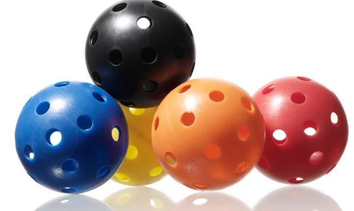 floorball-25